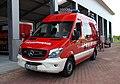 Großostheim - Feuerwehr - Mercedes-Benz Sprinter (2014) - AB-FG 1210 - 2018-04-29 16-50-57.jpg
