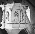 Grolanda kyrka - KMB - 16000200155817.jpg