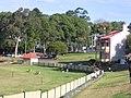 Groundsman's cottage, Birchgrove Oval - panoramio.jpg