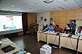 Group-4 Presentation - Indo-Finnish-Thai Exhibit Development Workshop - NCSM - Kolkata 2014-12-03 0793.JPG
