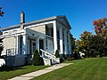 Grover-Nicholls House - Masonic Lodge.jpg