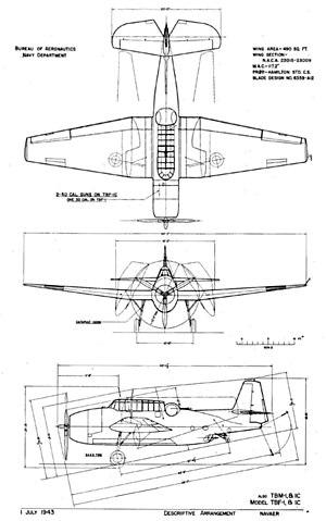 Grumman TBF Avenger-1 BuAer drawing.jpg