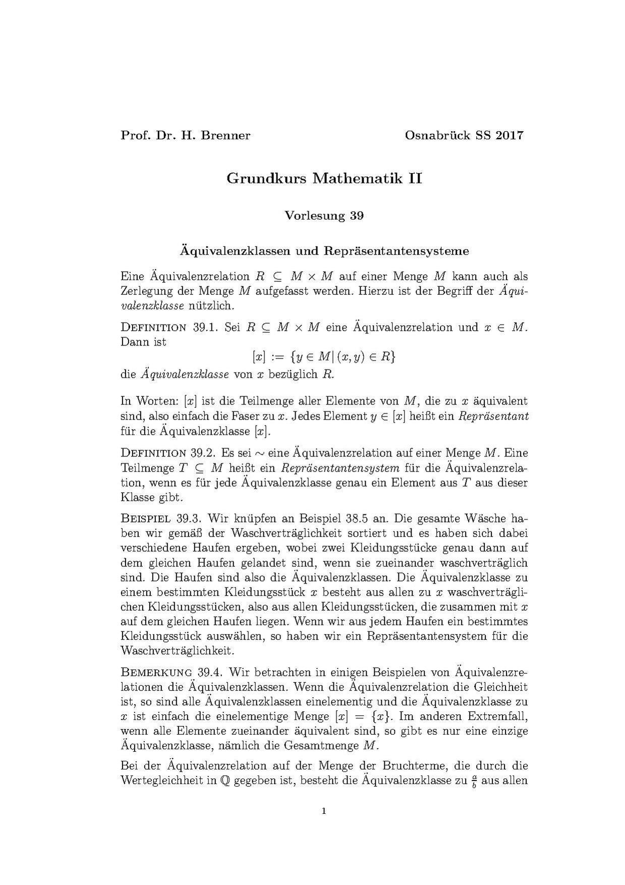 File:Grundkurs Mathematik (Osnabrück 2016-2017)Teil IIVorlesung39 ...