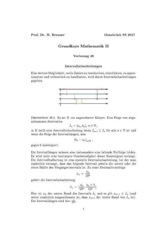 File:Grundkurs Mathematik (Osnabrück 2016-2017)Teil IIVorlesung48 ...