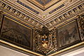 Gualdrada Palazzo Vecchio 02.JPG