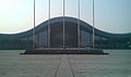 Guangdong Science Center.jpg