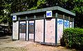 GuentherZ 2012-08-03 0094 Wien02 Mexikoplatz Oeffentliche Beduerfnisanstalt.jpg