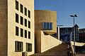 Guggenheim geometric architecture.jpg