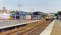 Guildford station, 1992 geograph-3585331-by-Ben-Brooksbank.jpg
