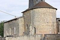 Guindrecourt-aux-Ormes - Eglise.jpg