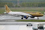 Gulf Air, A9C-AO, Airbus A320-214 (26910004312).jpg