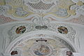 Gundelfingen an der Donau Spitalkirche Mariä Himmelfahrt 2036.JPG