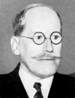 Gustaf Elgenstierna Swedish historian