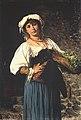 Gustav Adolf Kuntz - Römische Gemüseverkäuferin.jpg