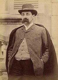 Gustave-Léon Schlumberger.jpg