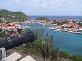 Gustavia Harbour St Barthelemy.JPG