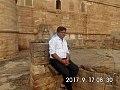 Gwalior Gate (9).jpg