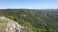 Három-kő a Tar-kőről - panoramio.jpg