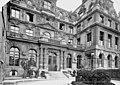 Hôtel Lavalette - Paris - Médiathèque de l'architecture et du patrimoine - APMH00024620.jpg