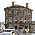 Hôtel Wheat Sheaf Sunderland 2.jpg
