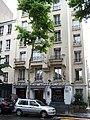 Hôtel avenue Stéphen-Pichon.jpg