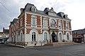Hôtel de Ville, Le Lude 1.jpg