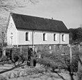 Högs kyrka - KMB - 16000200037485.jpg
