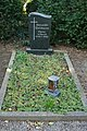 Reimann priest's grave