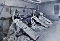 Hüni Schaben von Häuten um 1928.jpg