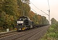 Hüthum MAK G 1206 RTS met G1206 met Klmos (15482809807).jpg