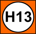 H13.png