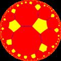 H2 tiling 258-3.png
