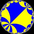 H2 tiling 666-4.png