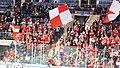 HC Spartak Moscow vs. HC Neftekhimik Nizhnekamsk 09.01.2019 (05).jpg