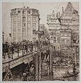HH-Riefesell-19-Hohe-Brücke-2-Deichstrasse-08-02-1884.JPG