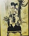 HH Maharajah Sri Ramkrishna Dev.jpg