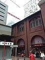 HK 上環 Sheung Wan 安泰街 On Tai Street n 新街市街 New Market Street Jan 2019 SSG 02.jpg