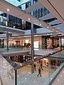 HK 中環 Central IFC Mall interior January 2020 SSG 06.jpg