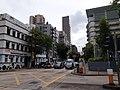HK 九龍塘 Kln Tong 界限街 Boundary Street buildings June 2020 SS2 24.jpg