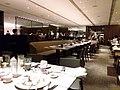 HK 金鐘 Admiralty 香港萬豪酒店 JW Marriott Hotel Restaurant JW cafe May 2019 SSG 03.jpg