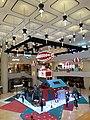 HK Admiralty 金鐘道 Queensway 太古廣場 Pacific Place mall November 2019 SS2 22.jpg