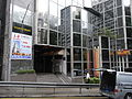 HK Central 雪廠街 Ice House Street 順豪商業大廈 Shun Ho Tower.jpg