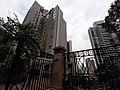 HK ML 半山區 Mid-levels 地利根德里 Tregunter Path view buildings February 2020 SS2 18.jpg
