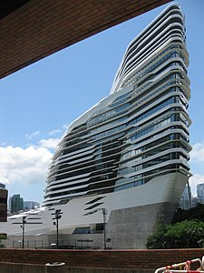 HK PolyU-Jockey Club Innovation Tower-005.jpg