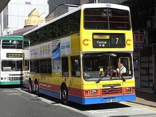 筆者認為,與4號線合併後的7號線應該要加密至全日15分鐘一班。 (圖片:Imaouoclus@Wikimedia)