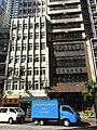 HK Sheung Wan Bonham Strand Yau Sing Building n Cheong Sun Building Sept-2012.JPG