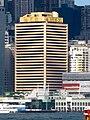 HK Wing On Centre.jpg