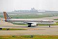 HL7711 A321-231 Asiana KIX 18MAY03 (8388274121).jpg