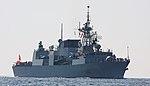 HMCS Quebec (3896505905).jpg