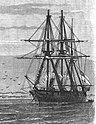 HMS Niger (1846).jpg